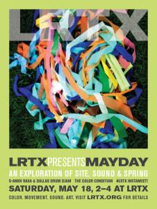LRTX_SiteSound_invite_r1