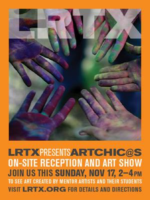 LRTX_artchic@s_invite_r2