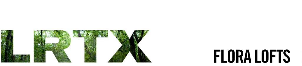 LRTX_FLORA-newheader-1024